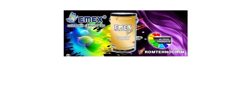 Email Alchidic Premium EMEX GOLD 2