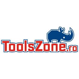ToolsZone.ro - Promotie scule electrice profesionale cu acumulator Panasonic 2015 1