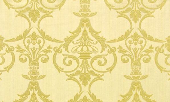 Niky Deco, Materiale stofe tapiterie canapele 2