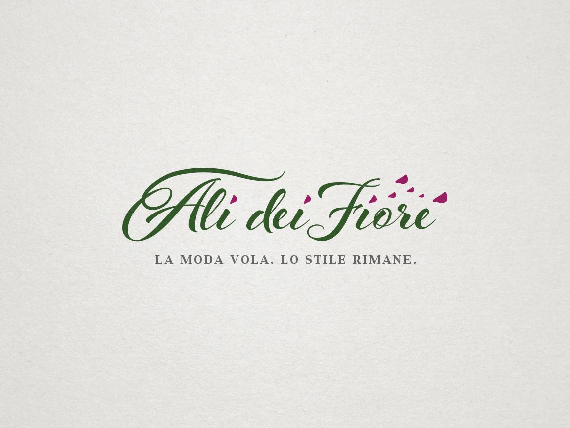 Bucura-te de eleganta bluzelor de dama office Alideifiore! 1