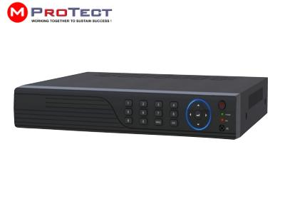 DVR 32 canale video 2