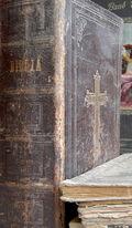 Literatura crestina, oaza de invataturi pentru copii si parinti 1