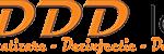 logo-ddd-iasi1-1