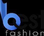 logo_best-302x125