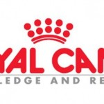 royal-canin-pet-foods_logo_318