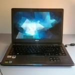 Acer-AspireTimeline4810T