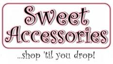Ceasurile de calitate, barbatesti te asteapta la Sweet-Accessories 6