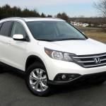 2012_Honda_CR-V_EX-L