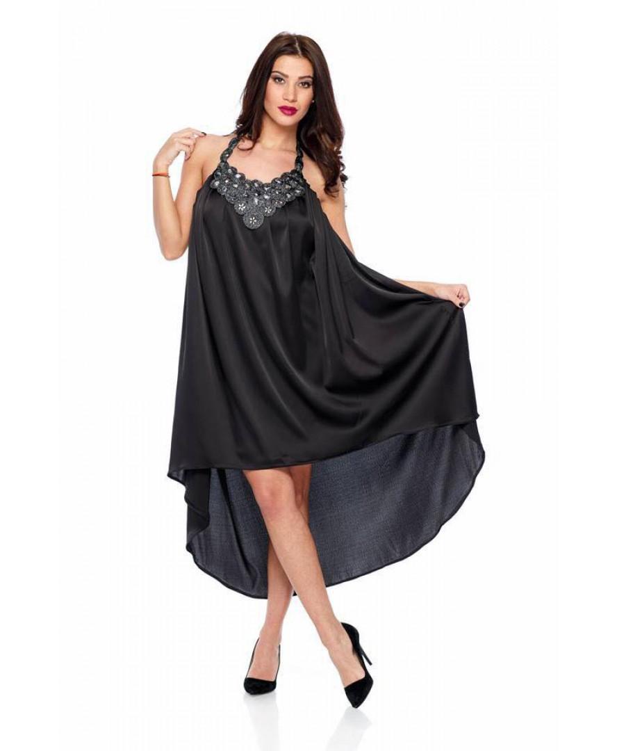 Alege sa te bucuri de cea mai noua colectie de rochii Best-Fashion 2