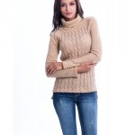pulovere-dama