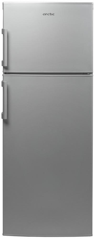 Combine frigorifice foarte ieftine si de calitate, la e-Good 2