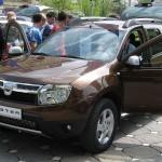 Dacia_Duster_Laureate_K9K_1