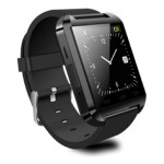 Smartwatch E-BODA Time 100