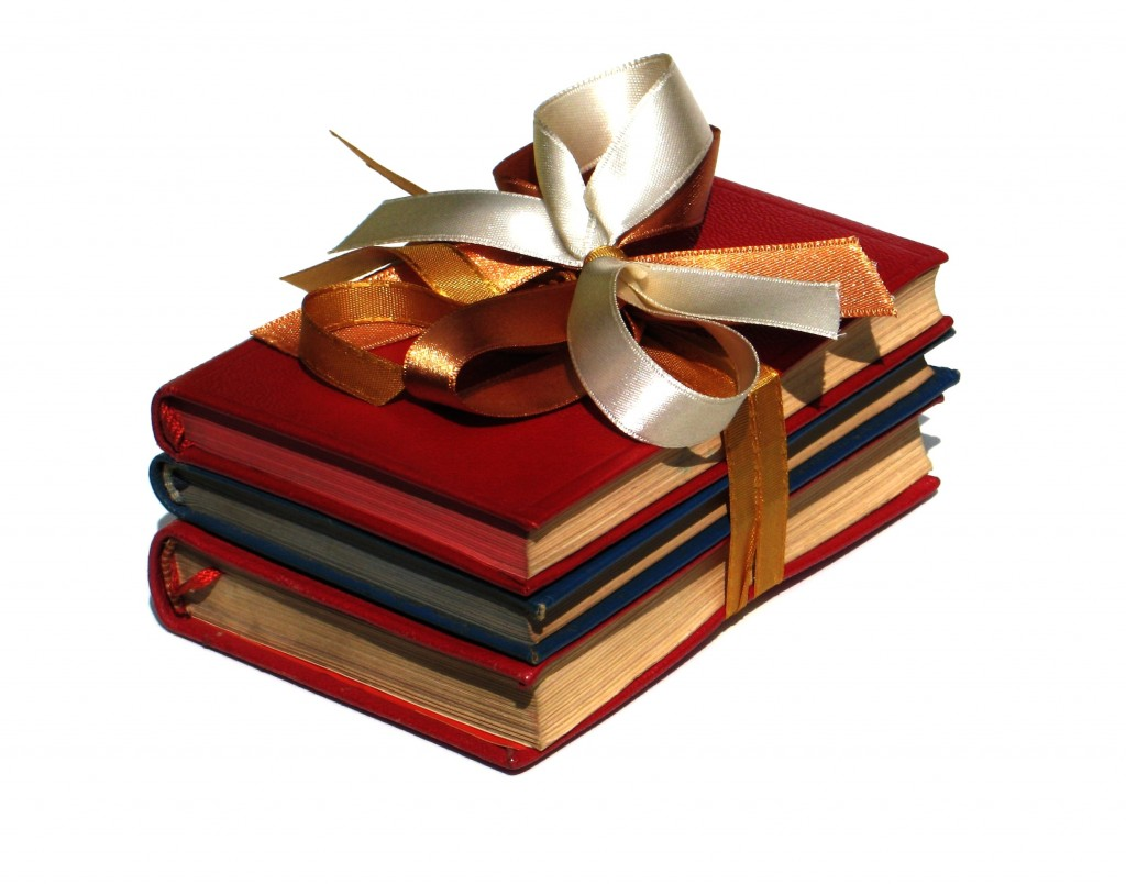 Cadouri de sarbatori pentru persoane dragi 1