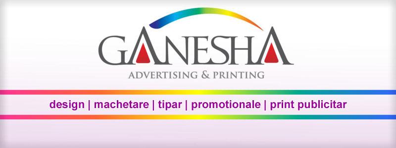 Oferta de materiale publicitare 2