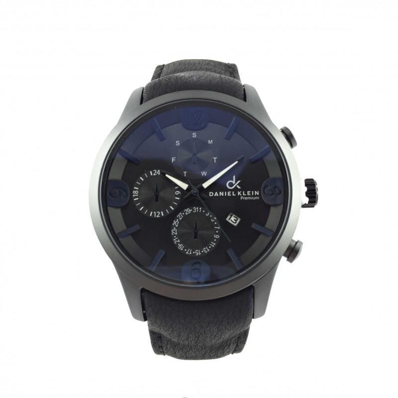 Ceasul, unul din cel mai important accesoriu al unui barbat 4