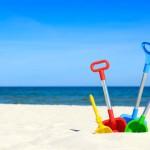 Costinesti-plaja-nisip-mare