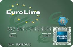 Cardul Euroline este solutia ideala pentru a cumpara vacanta dorita in cele mai bune conditii 1
