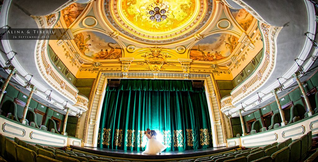 CKfoto - fotograf profesionist nunta in Bucuresti 2