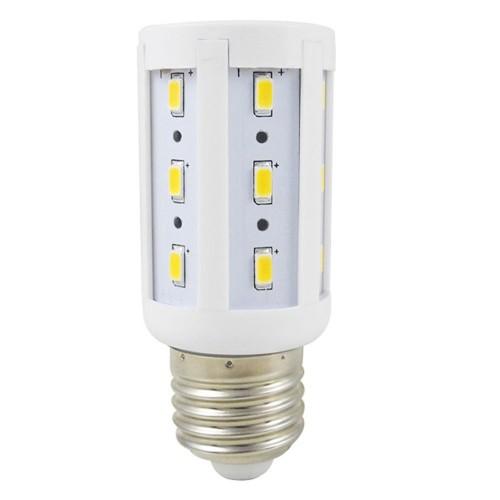 Becuri LED - tehnologia viitorului 2