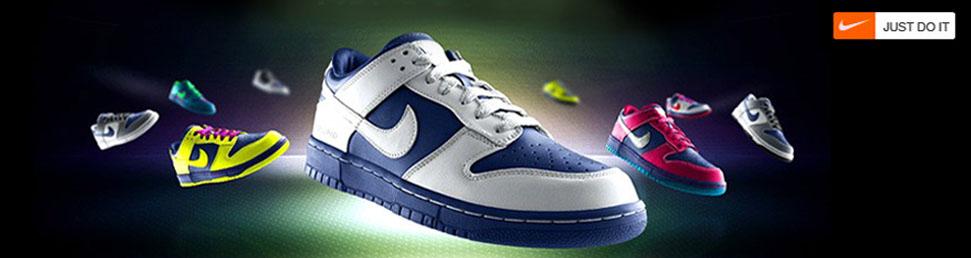 Fii cool cu Adidasi dama Nike de firma originali pe ShopAlert 3