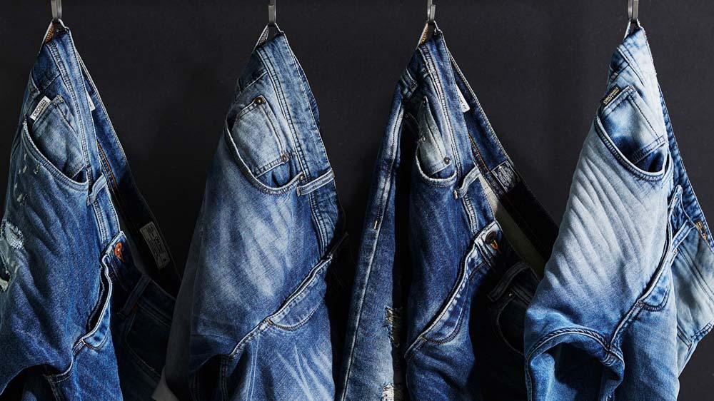 Sute de blugi dama albastri la ShopAlert 2