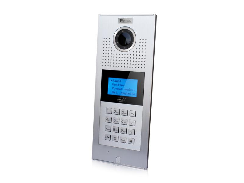 Interfoane-Videointerfoane 2