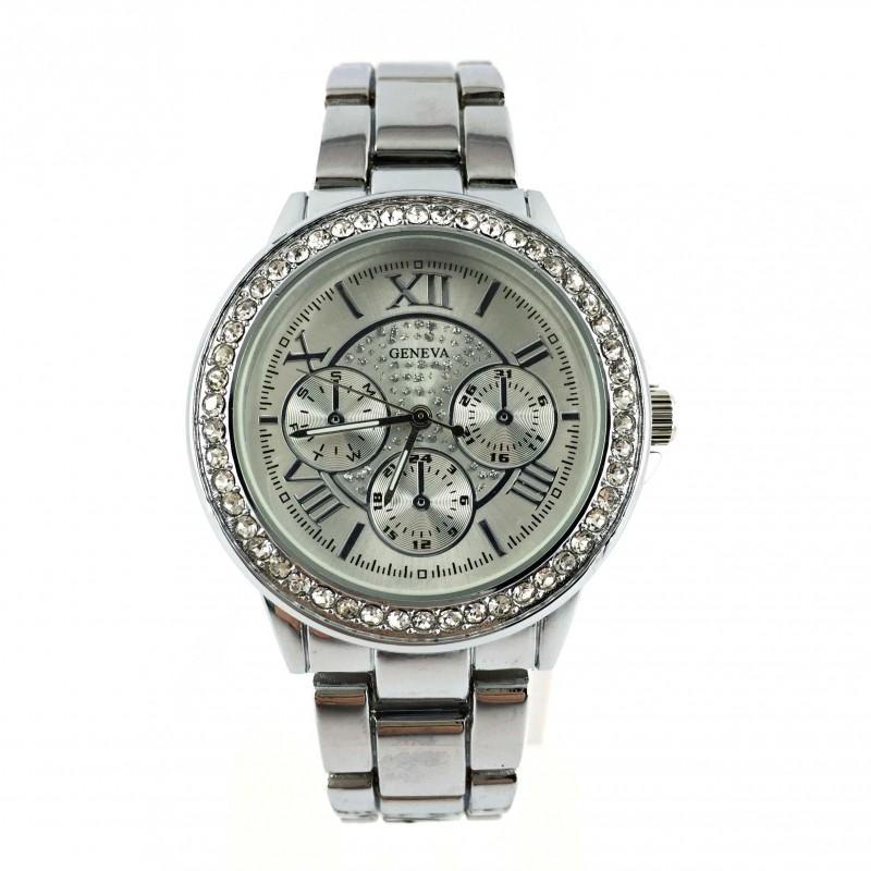 Ceasuri de mana pentru dame la preturi exceptionale! 1