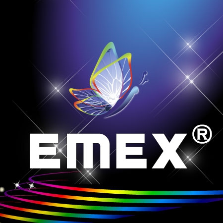 Email Alchidic Premium EMEX GOLD 1