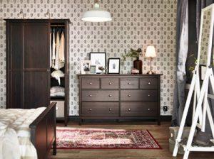 Dulapuri si comode pentru dormitor