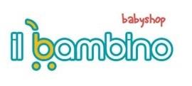 Cadoul perfect inca de la nastere – caruselul pentru patut marca Ilbambino 1