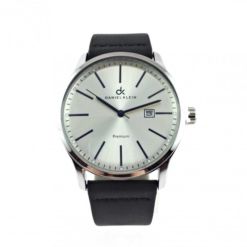 Ceasul barbatesc, un accesoriu nelipsit 2