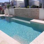 constructii_piscine_beton2