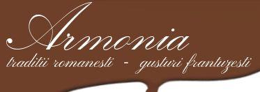 CofetariaArmonia.ro realizeaza candy bar-uri de nunta si de botez 1