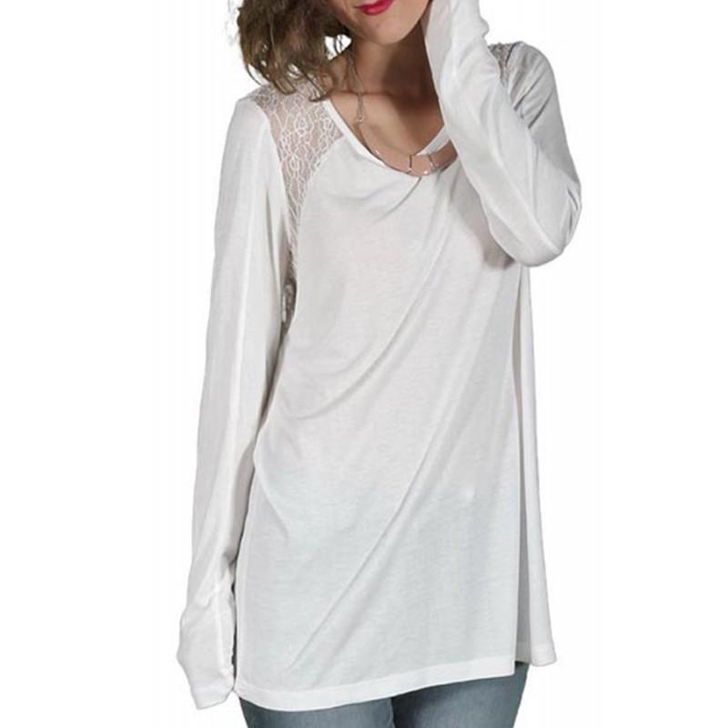 Bluze elegante confectionate de Outmag 1