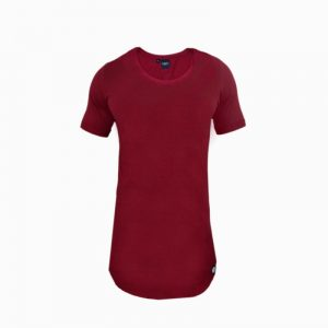 gama de tricouri ieftine barbati