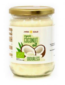 ulei-de-cocos2
