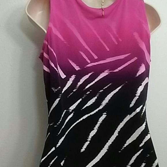 Bluze dama Calvin Klein sau ieftine pe ShopAlert