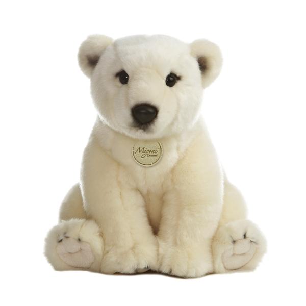 Cauti un ursulet de plus? Alege dintre propunerile ShopAlert