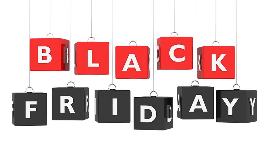 Cauti reduceri televizoare Black Friday? Studiaza oferta propusa de e-Good