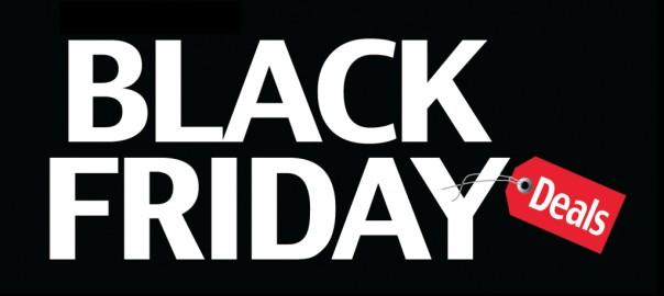 De Black Friday, e-Good va pregateste sute de reduceri pentru telefoane