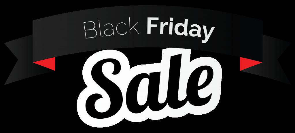 De Black Friday, veti avea reduceri la produse electrocasnice pe e-Good