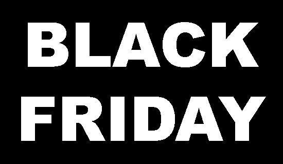 Reduceri ceasuri barbatesti de Black Friday sunt pregatite pe site-ul 360Mall
