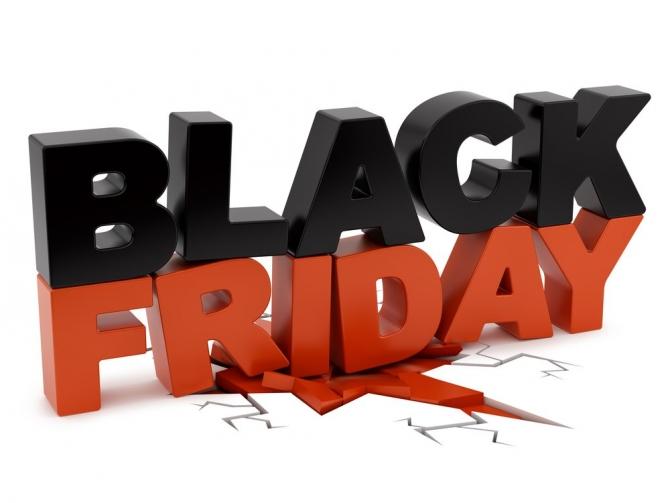 Zeci de reduceri camere video de Black Friday vor fi oferite de platforma e-Good