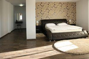 room4-02
