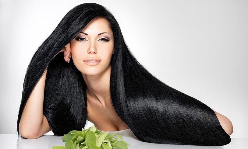 Beauty Lounge - Efectul wow al extensiilor de par de inalta calitate