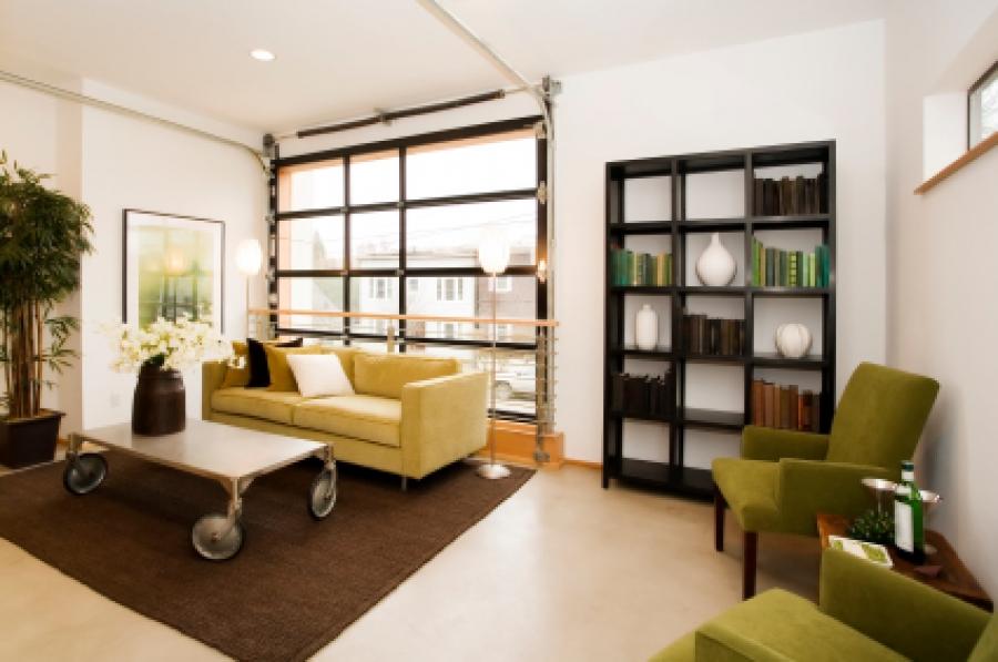 Cautati un apartament de vanzare in Bucuresti? Regatta va ofera solutia