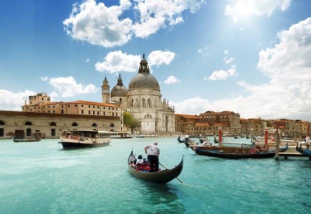 Bucurati-va de magia unui city break Venetia cumparand bilete de autocar Eurolines 1