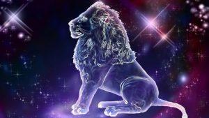 horosocop leu