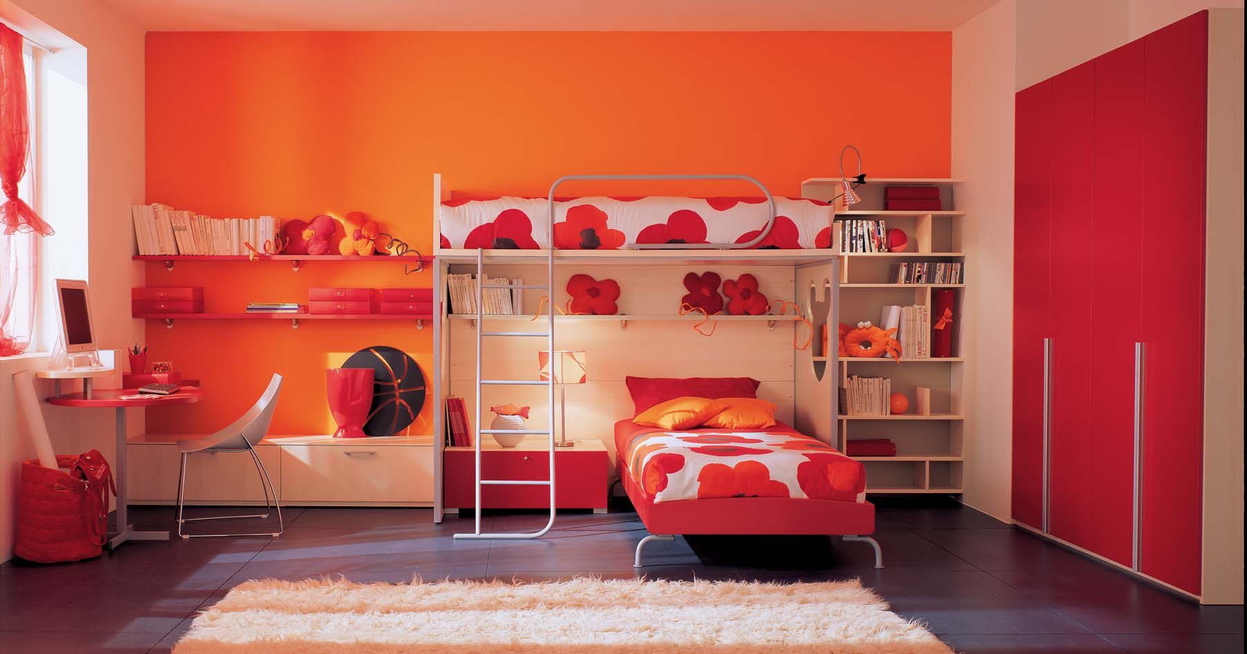 Cuverturi pat copii disponibile acum pe site-ul DecoStores